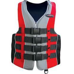 Спортивный жилет Men's Pro Nylon Vest (S)