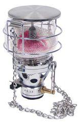 Туристическое оборудование:Газовые лампы:Газовый фонарь, с мешком